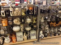 homesense uk halloween google search homesensehalloween decorations