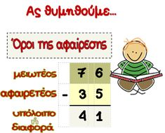 Tr 4, Special Education, Children, Kids, Maths, Young Children, Young Children, Boys, Boys