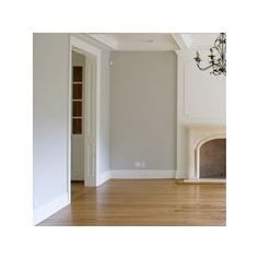 Best White Trim For Grey Walls   The Best Home Decor