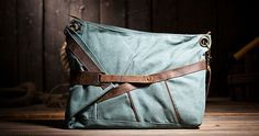 messenger-laptop-bag-canvas