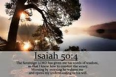 Timeline Photos/Praise and Worship To God - Yahoo Image Search Results