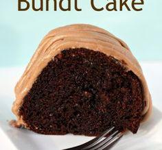 7 Bundt Cake Recipes