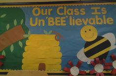 garden theme classroom ideas | Sight word caterpillar from Simple Little Home