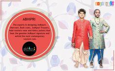 Welcome aboard! @stylemylo #kidswear #kidsclothing #onlineshopping #madeinindia #jodhpuri #abhipri #babyboys #babygirls #designer #designerkids #kidsfashion #ethnic #partywear