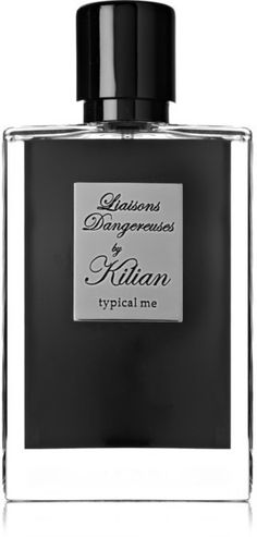 Kilian - Liaisons Dangereuses, Typical Me Eau De Parfum - Plum, Rose & Ambrette Seeds, 50ml