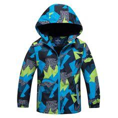 7cbf2699b6c4 8 Best beautiful kids clothes images