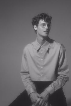 Matt Hitt fashion and style inspiration for Wonderland magazine july 2017 #MatthewHitt #Models #Drowners #MattHitt