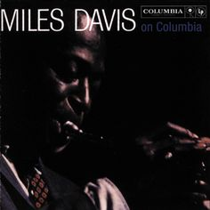 12th Best Album of all time by Miles Davis, 'Kind of Blue' (Rated by Rolling Stone Magazine)  www.pinboardforum.com