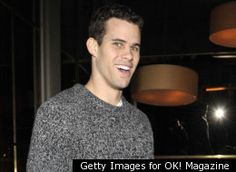 """Kris Humphries Naked Photos: Kim Kardashian's Friends Call Spread Desperate   """"The first-ever fashion shoot pictures of Kris Humphries are frankly ridiculous,"""" Ronn Torossian, CEO of 5WPR tells me.   http://www.huffingtonpost.com/2012/04/05/kris-humphries-naked-photos-kim-kardashian_n_1406766.html?ref=mostpopular"""