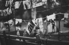 Decoração - Decoration Casamento Bel e Ju Photo Wall, Frame, Home Decor, Places, Valentines Day Weddings, Interiors, Pictures, Picture Frame, Photograph