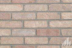Greymohr Brick
