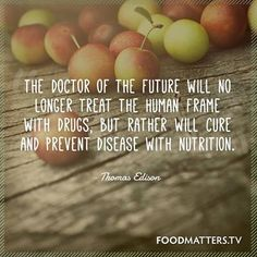 Quotes, fruit nutrition facts, holistic nutrition, health sayings, health a Fruit Nutrition Facts, Nutrition Quotes, Holistic Nutrition, Health And Nutrition, Health Tips, Nutrition Jobs, Nutrition Classes, Nutrition Shakes, Holistic Wellness