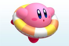 Kirby™: Triple Deluxe for Nintendo 3DS