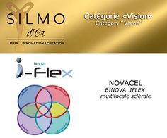 SILMO Paris, salon mondial de l'optique Innovation, Paris, Or, Chart, Drawing Rooms, Montmartre Paris, Paris France