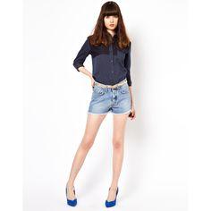 http://www.okazje.info.pl/okazja/odziez-i-obuwie/mih-jeans-halsy-cut-denim-jeans-273765.html