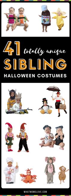Family Costume Ideas | Costumes, Creative and People