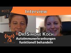 Autoimmunerkrankung: So hilft die Paleo Ernährung – Paleo360.de