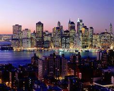 new_york_night