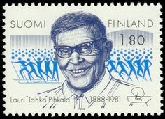 Category:Stamps of Finland, 1988 - Wikimedia Commons