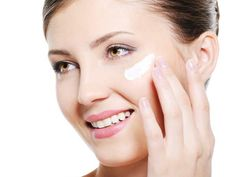 Glowing skin: No make up can get that natural glow on your skin! So make sure you\'re regular with the skin care regimen. Follow the cleansing, moisturising and toning regime like a religion. Also, remember to apply a night cream and use a sun screen while stepping out. Avoid touching your face with dirty hands.