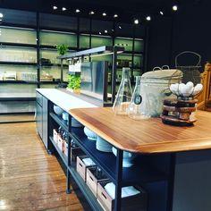 Kataloge zum Download und Preisliste für modulare küche Salinas ...