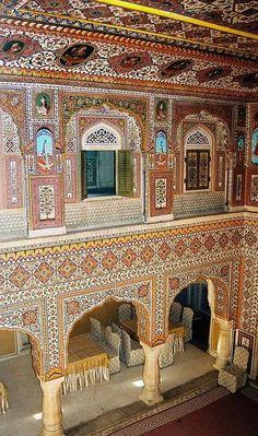 Goa India, India Tour, Delhi India, Hindu India, Art Et Architecture, Islamic Architecture, Architecture Details, Kerala Travel, India Travel