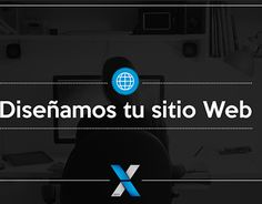 "Check out new work on my @Behance portfolio: ""Diseño Página Web"" http://be.net/gallery/47098629/Diseno-Pagina-Web"