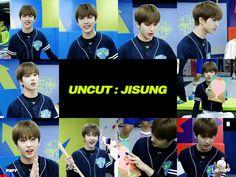 Jisung Nct, Lee Soo, Twitter Update, Ji Sung, Nct Dream, Boy Groups, The Unit, Photoshoot, Culture