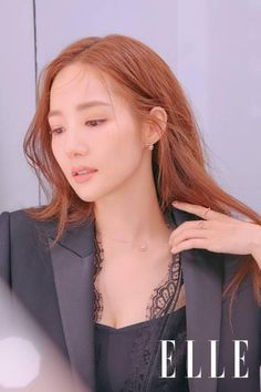 Park Min-young (박민영) - Picture @ HanCinema :: The Korean Movie and Drama Database Asian Actors, Korean Actresses, Korean Actors, Actors & Actresses, Korean Star, Korean Girl, Asian Girl, Jung So Min, Park Min Young