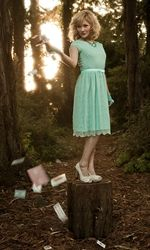 Peach Size 12 NWT Sizing chart http://www.shabbyapple.com/shop/alice-dress-green/. 35$ shipping included or swap.