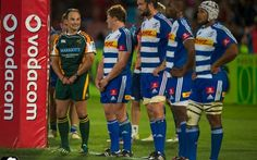 New experimental Rugby Scrum & Pitch Laws to be introduced in SA from Friday South African Rugby, Rugby News, New Set, Pitch, Competition, Law, Friday