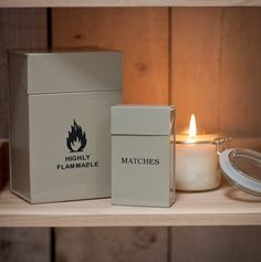 Candle Jars, Candles, Gardening Tools, Stove, Clay, Box, Clays, Stove Fireplace, Snare Drum