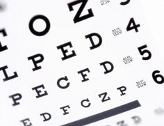 Can Tooth Loss Lead to Blindness?