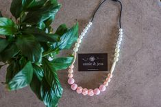 Our range of Silicon Necklaces are made with food-grade, BPA-free, silicone beads; threaded on a strong nylon cord with a pull apart clasp. Pull Apart, Cool Necklaces, Food Grade, Annie, Cord, Charlotte, Strong, Beads, Outfit