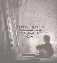Like if you are Excited! Love Harry Potter? Visit us: WorldOfHarry.com #HarryPotter #Potter #HarryPotterForever
