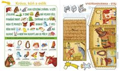 Montessori, Vocabulary, Comics, Logos, Weaving, Logo, Cartoons, Comic, Vocabulary Words