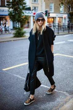 2014 Kış Modası Kombinleri   Wenge Moda #winter2014 #womensfashion