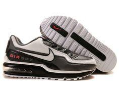 nike shox pour les enfants de taille 3 - Pin by taoxi on Nike Air Max 90 Pas Cher | Pinterest | Nike Air ...