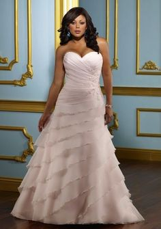 1000 images about collection jolies formes robe de for Robes de mariage discount orlando fl