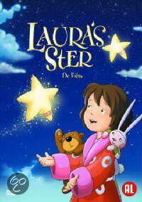 Laura's Ster film