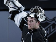 Google Image Result for http://www.barrystickets.com/blog/wp-content/uploads/2012/04/jonathan-quick.jpg  JONATHAN QUICK  LA KINGS