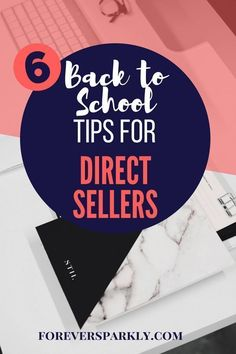 Wondering what to do once kids have gone back to school Energize your direct sales business amp; focus on these 6 back to school tips for direct sellers tips. Back To School Hacks, Going Back To School, School Tips, Facebook Jail, Direct Sales Tips, Direct Selling, Sales Strategy, Home Based Business, Business Ideas