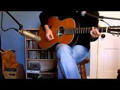Guitar Open D Tuning, Guitar chords Open D Tuning, Traditional Folk Songs, Irish Songs, Guitar Tutorial, Guitar Chords, Guitar Lessons, Lakes, Guitars, Tutorials