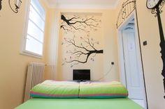 Room 1 / private