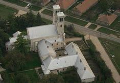 plecat de acasă: Mănăstirea franciscană Căpleni, Satu Mare