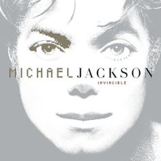 "Most underrated MJ album. If you have not listened to it- you should. If you only want to purchase a song or two from itunes- make it: ""Whatever Happens,"" ""Butterflies,"" ""You Rock My World,"" or ""Unbreakable."" Honerable mention to ""Don't Walk Away"" and ""Speechless."""