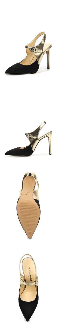 Женская обувь босоножки Made in Italia за 9090.00 руб.