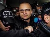 """""""Andrés no es un enemigo de la paz"""", dice el hermano del hacker"""