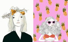 Kate Ryan - KATY SMAIL - Portfolio
