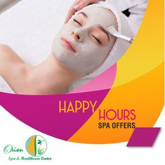 Orion Spa And Health Care Centre Pune is one of the leading best body massage spas in Pune famous for soothing & relaxing Therapies and spa Green Apple Wellness, Aura Thai Spa, My Spa at reasonable price and service. Body Massage Spa, Massage Therapy, Best Spa, Spa Offers, Guest Services, Luxury Spa, Pune, Nice Body, Happy Hour